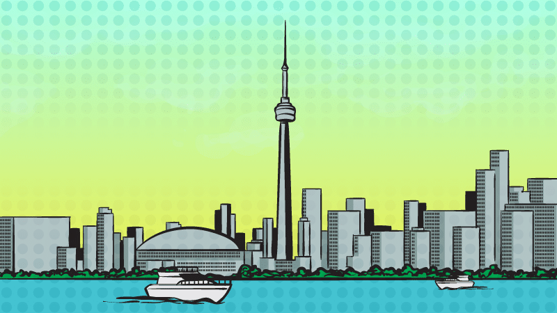 31 Best Things to Do in Toronto: Ideas For Every Season