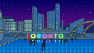 Best Things to Do in Toronto at Night 1
