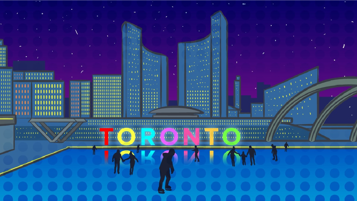 22 Best Things to Do in Toronto at Night: Ideas For Everyone