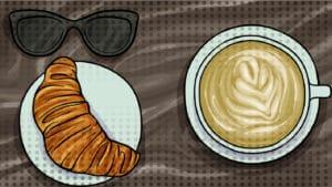 Best Upper East Side Coffee Shops