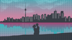 Romantic Things To Do in Toronto 2