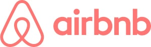 Save Money With Airbnb