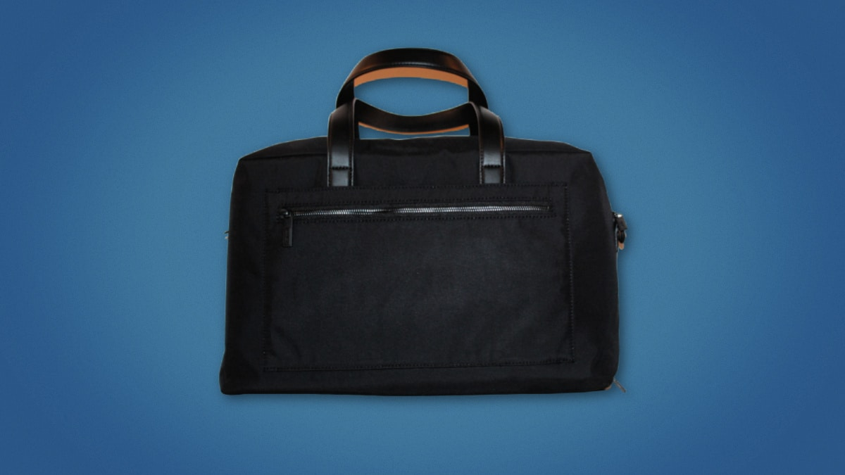 Away Everywhere Bag Review: Is It the Ultimate Carry-On Bag?