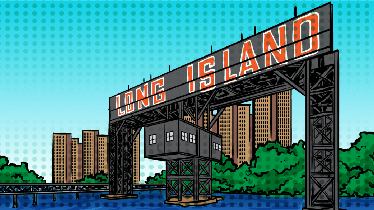 14 Terrific Things to Do in Long Island City