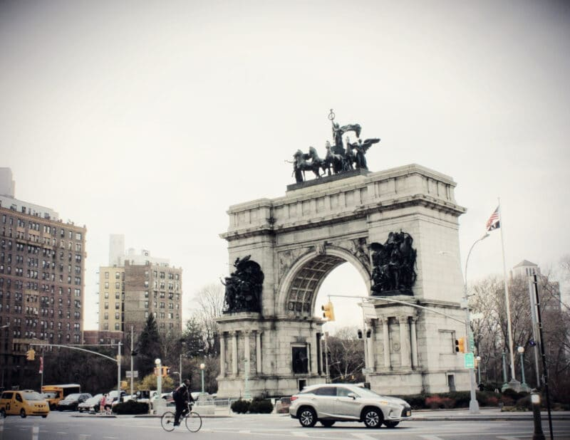 Things to Do in Park Slope Prospect Park Brooklyn 2