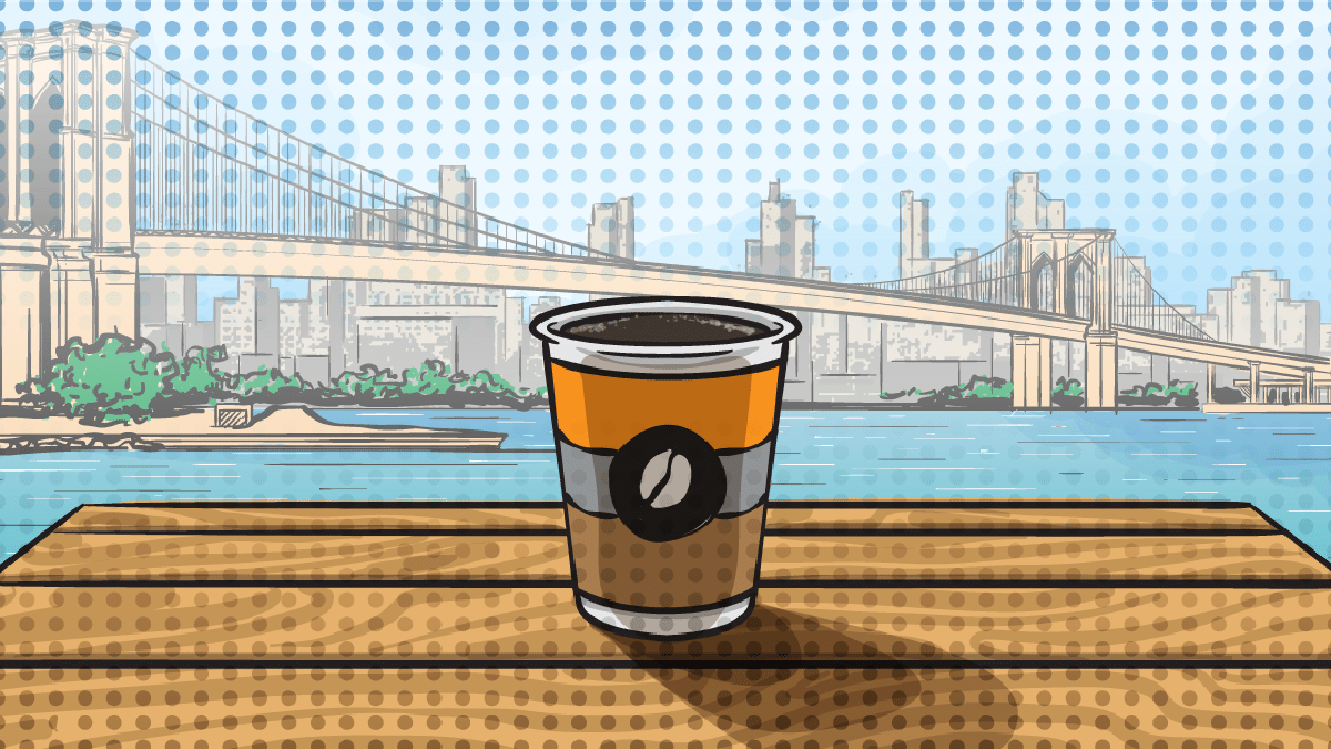 Best Coffee in Williamsburg: Where to Get Your Caffeine Fix