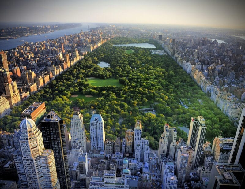 60 Best Things to Do in Upper Manhattan A Uptown NYC Guide