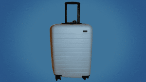 Away Bigger Carry-On Review-3