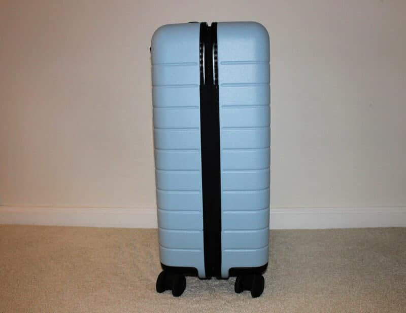 Away Bigger Carry On Review 5 2