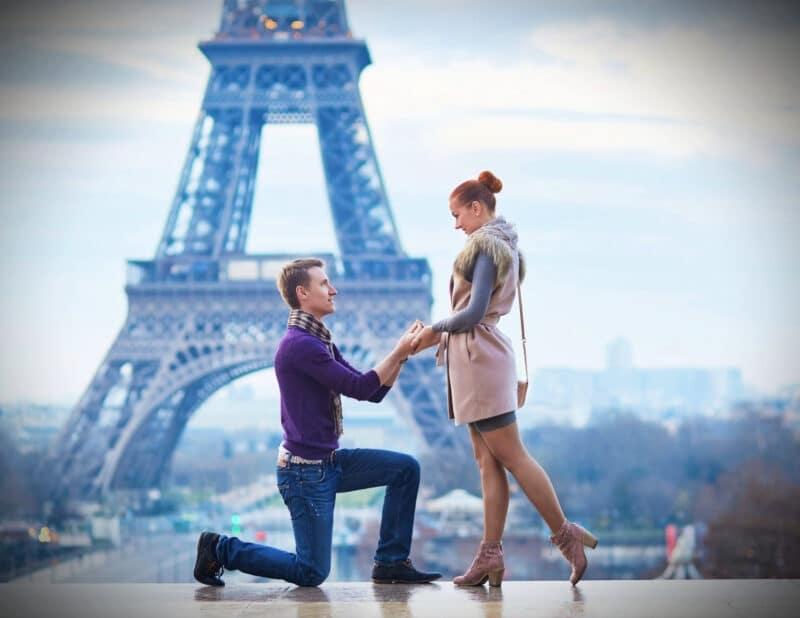 Paris Themed Jewlrey 2