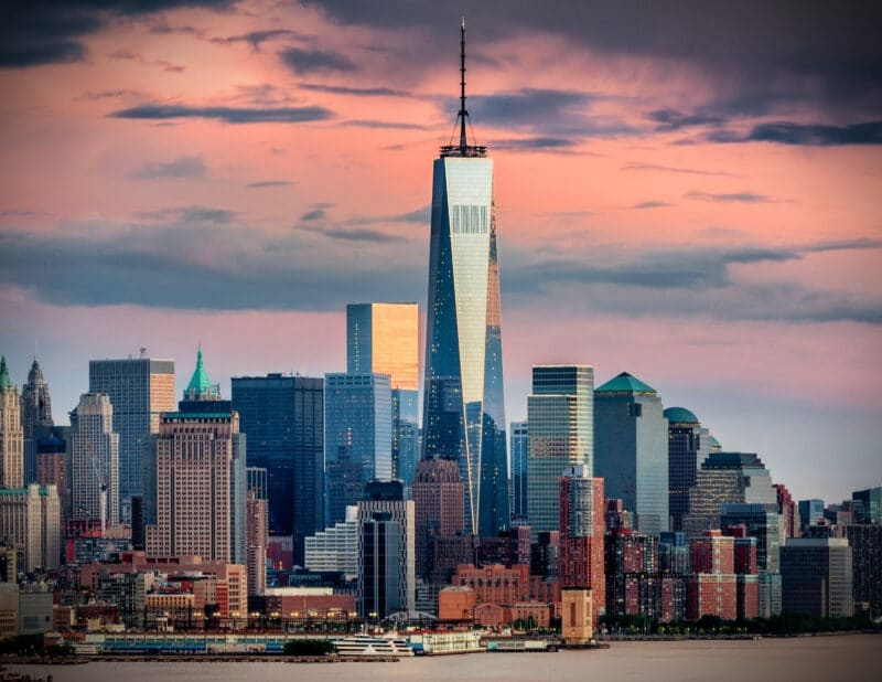 THINGS TO DO IN LOWER MANHATTAN 2