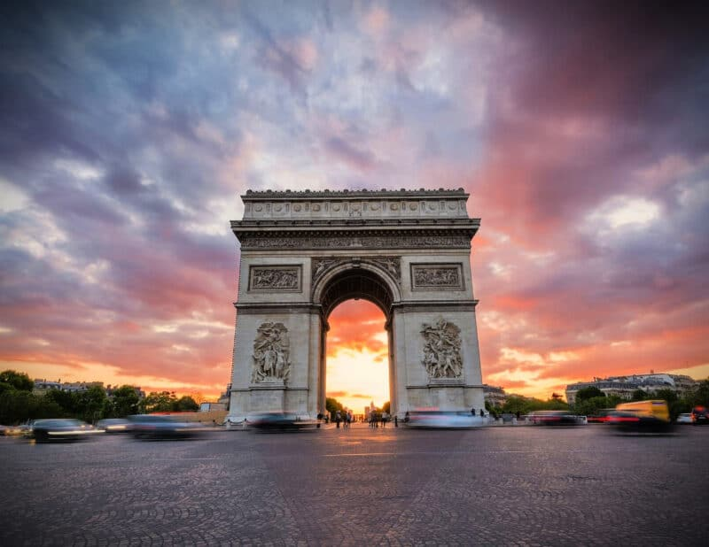 Best Things to Do Solo in Paris 2