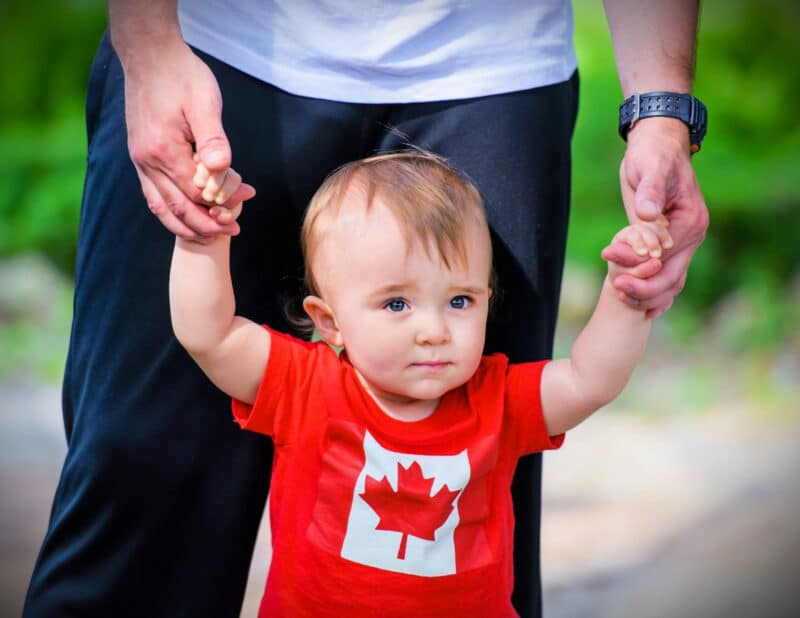 canadian sourvenirs for kids 2