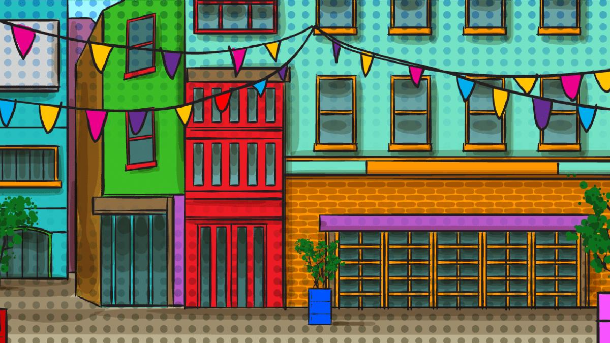 44 London Hidden Gems – See London Off the Beaten Path