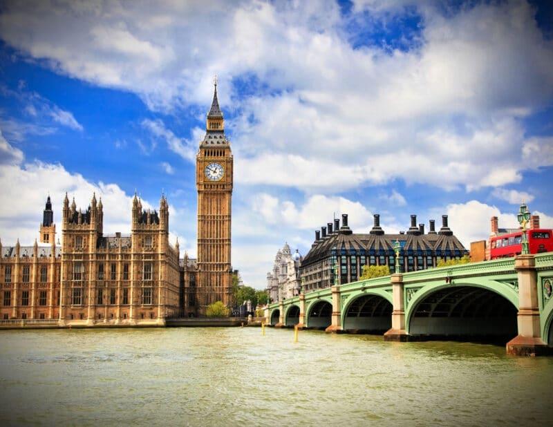 London Hidden gems London Off the Beaten Path 2