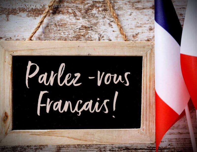french phrases to know 2