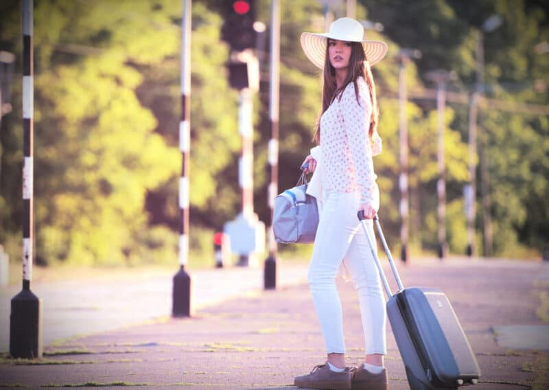 Before You Buy a Carry On Bag Think About These Things 3